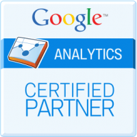 graphic-certified-partner