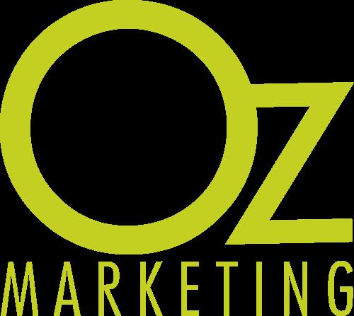 oz-logo-solid-green-500