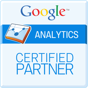 graphic-certified-partner