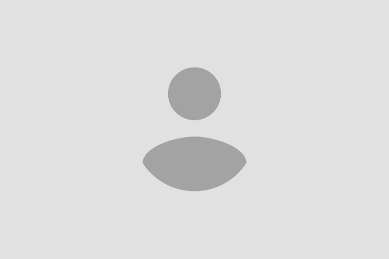 profile-avatar-placeholder